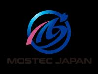 MOSTEC-JAPAN